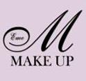 EME Makeup